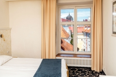 Double_room_Tallinn_old_town_hotel