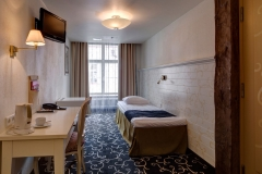 Old-Town-Garden-Hotel-Tallinn-Standard-single-room-1